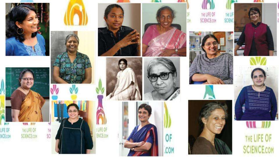 download our women in science calendar for free the life of science